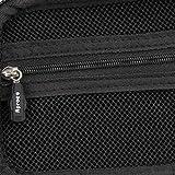 Aproca Hard Travel Storage Case for Fluke 117/115
