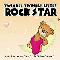 Lullaby Versions Of Fleetwood Mac