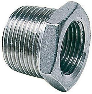 Michelin CA-6742701214 - Riduttore maschio femmina 1/2 1/4