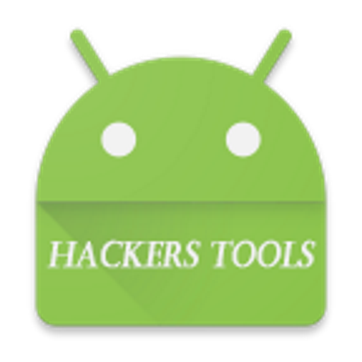 Hacker's Tools (Game Gem App compare prices)