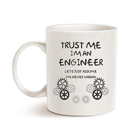 Coffee Mug Unique Idea