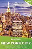 Best Nyc Travel Books - Lonely Planet Discover New York City 2019 Review