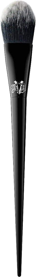 Kat Von D Lock-It Precision Powder Brush #25