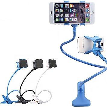 Demarkt Lazy Handyhalterung Bett Telefonhalter Halter Elektronik
