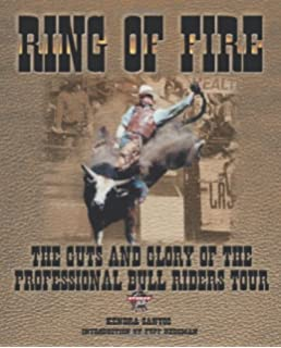 The Grand Obsession of Rodeo Bull Riders Gold Buckle
