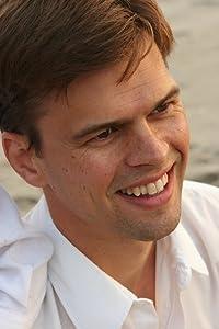 Aaron Kheriaty