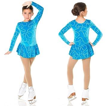 338c354c5 Mondor Skating Dress Canada -