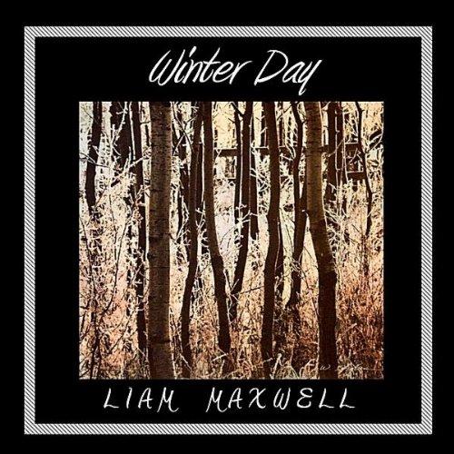 Amazon.com: Winter Day: Liam Maxwell: MP3 Downloads