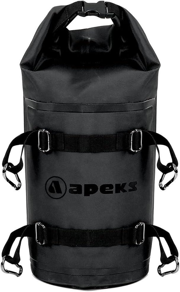 Apeks Dry 12