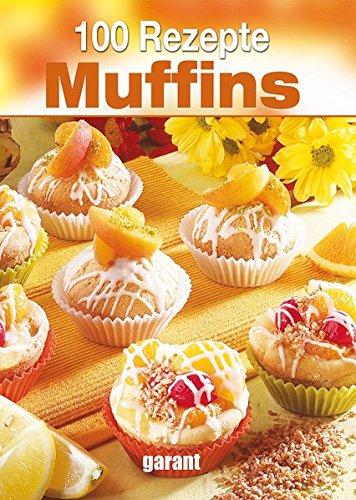 100 rezepte muffins buch von pdf rardangdali. Black Bedroom Furniture Sets. Home Design Ideas
