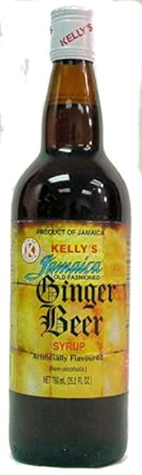 Ginger beer jamaican style dresses