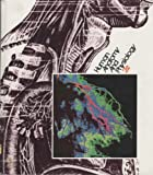 Human Anatomy and Physiology, James E. Crouch and J. Robert McClintic, 0471189189