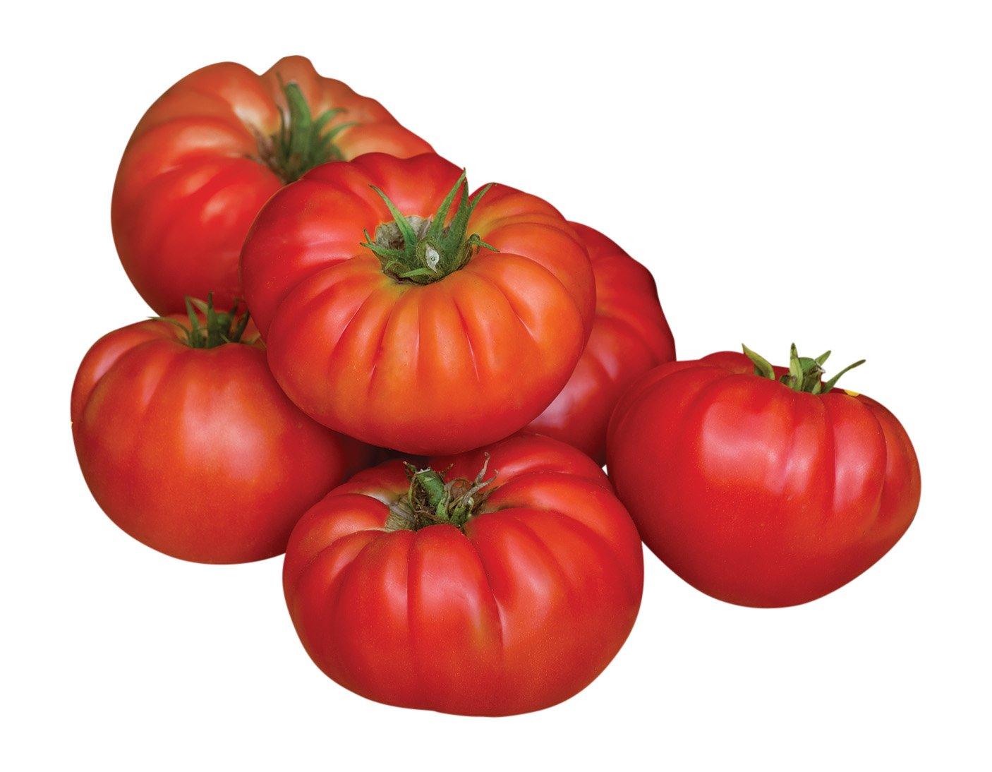 Burpee Madame Marmande Tomato Seeds 30 seeds