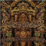 Whomp Gland - Pineal Dub by Heyoka
