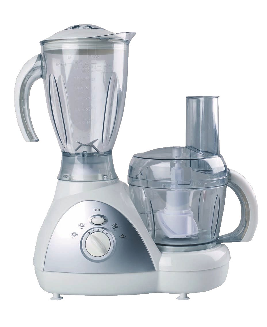 Best robot da cucina che cucina gallery home interior ideas - Robot da cucina bialetti ...
