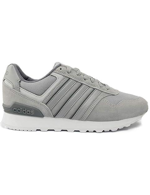 scarpe corsa adidas uomo