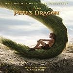 Pete's Dragon (Original Motion Pictur...