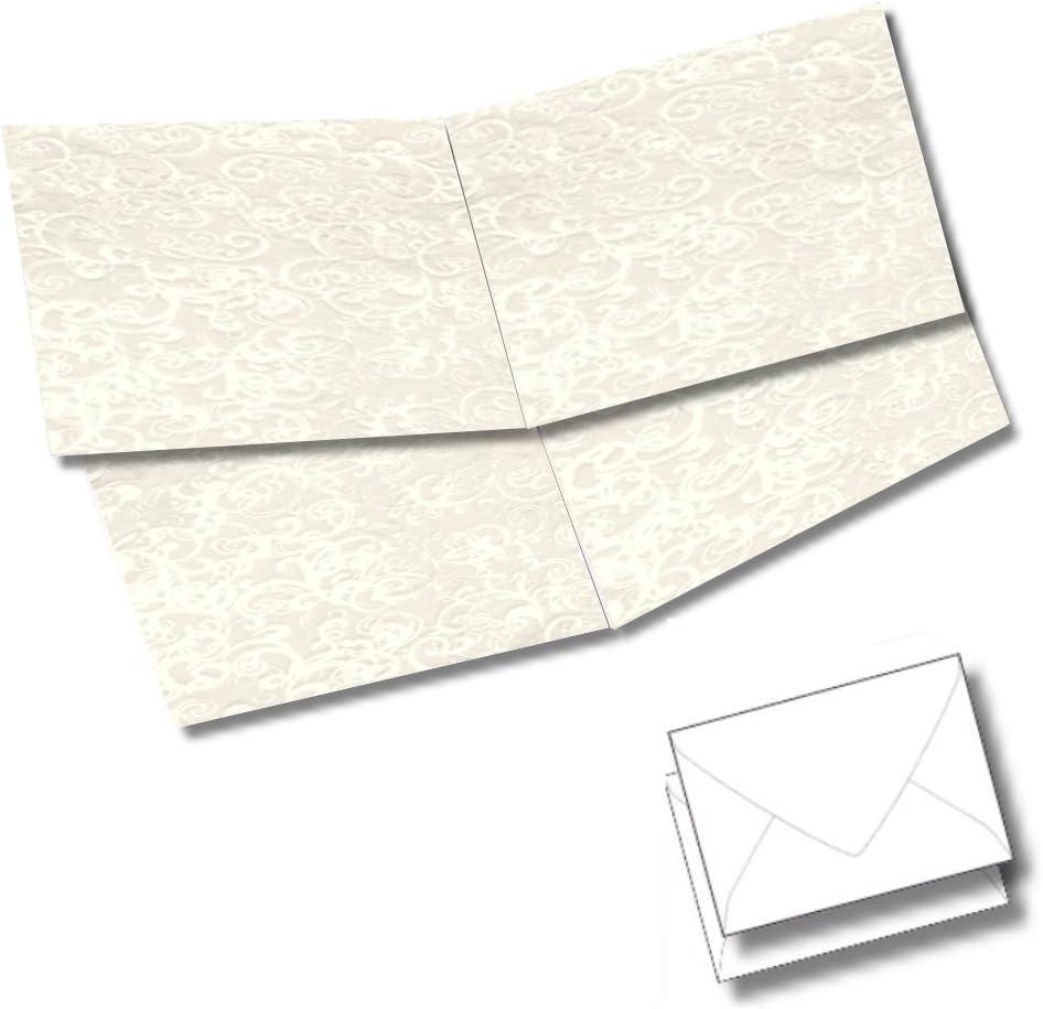 DigitalOase Traueranzeige Abschied Trauerkarten Abschiedskarten #006