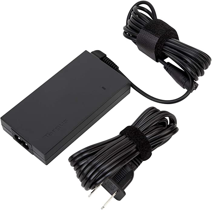 The Best Genuine Original Dell Pa12 90W Charger