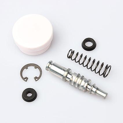 Kit recompatible paración del cilindro freno maestro ...