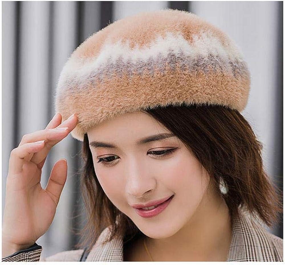 Women's Winter Hat...