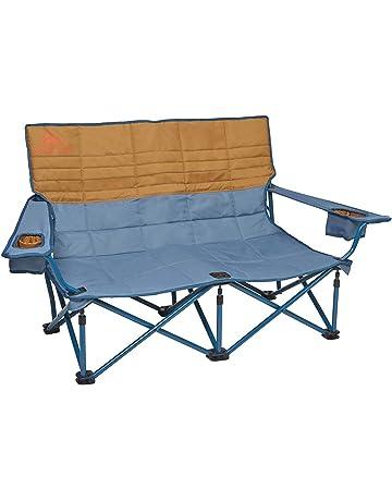 Terrific Camping Chairs Amazon Com Lamtechconsult Wood Chair Design Ideas Lamtechconsultcom