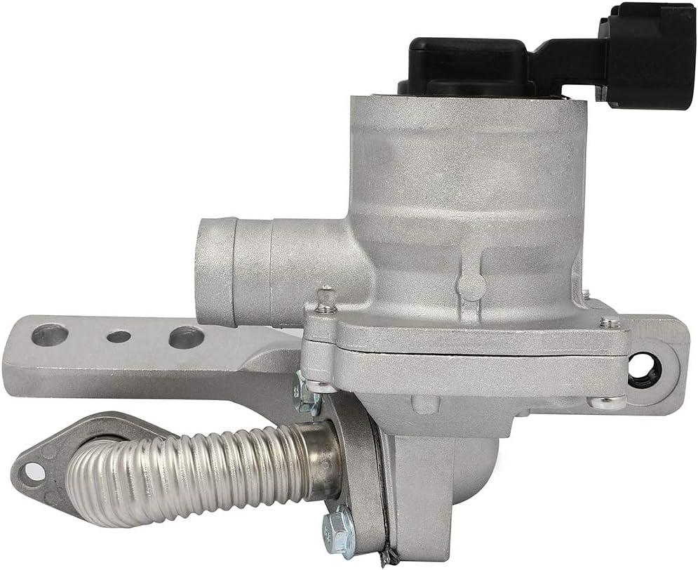 Aintier Automotive Replacement injection air check valve 126076 12594394 911-152 DV138 EC1342 Fit for 06 07 08 for Chevrolet Cobalt 07 08 for Pontiac G5 06 for Pontiac Pursuit 06 07 for Saturn Ion