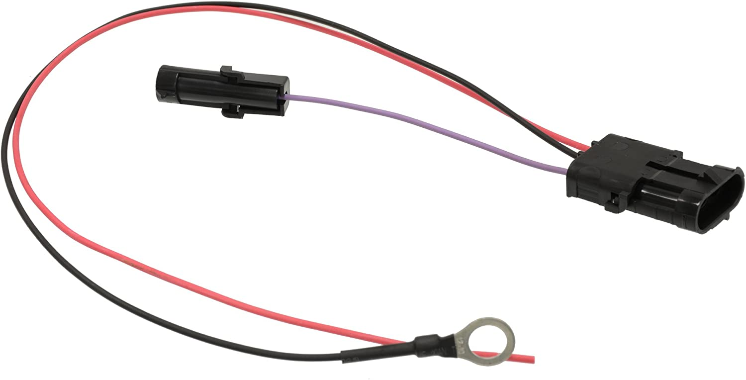 Michigan Motorsports TPI TBI 3 Wire Heated Oxygen 02 Sensor Wire Harness on tbi fuel injection wiring harness, 1989 chevy 1500 engine diagram, tbi assembly diagram, tbi coil diagram, tbi transmission diagram, tbi parts diagram, tbi harness diagram, tbi ignition diagram, 92 chevrolet 1500 tbi circuit diagram, chevy tbi diagram, s10 tbi 2 5 wire diagram, gm tbi diagram, tbi injection diagrams, caprice 305 tbi engine diagram,