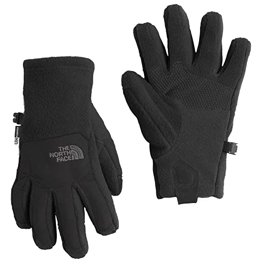 7ea90fde8 Amazon.com: The North Face Youth Denali Etip Glove: Sports & Outdoors