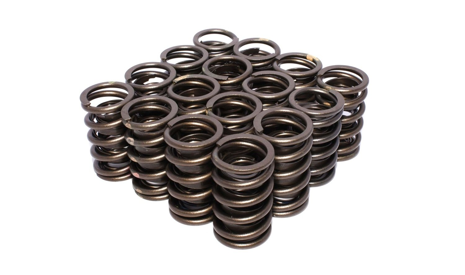 Competition Cams 924-16 Dual Valve Spring by Comp Cams