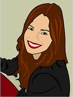 Annabelle Costa