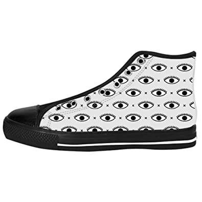 Dalliy - Cordones de zapatos de Lona mujer blanco b Richter KinderschuheMarvis - Botines Niños TiQHuyBduL