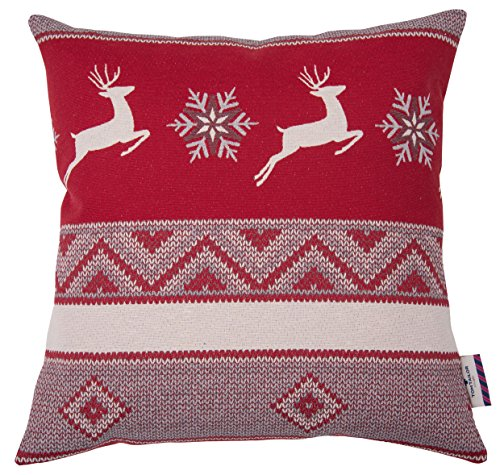 tom-tailor-564043-t-nordic-pattern-cushion-cover-40-x-40-cm-cotton-blends-red-grey-by-tom-tailor