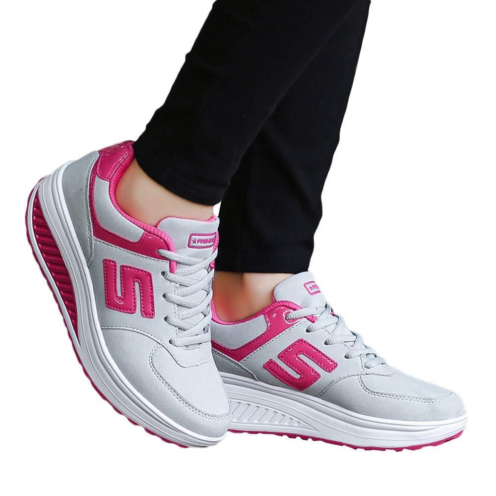 amazon ladies shoes sale
