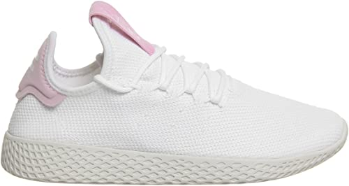 adidas Pharrell Williams x Tennis HU W DB2558, Turnschuhe
