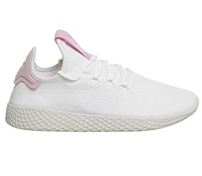 2abeeaf61ad46a Adidas Pharrell Williams Tennis HU Sneaker Damen 8 UK - 42 EU ...