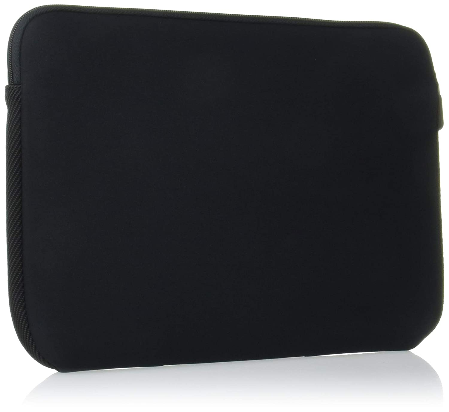 09538adf260b Case Logic LAPS113K Sleeve for 13.3-Inch Apple MacBook - Black