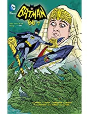 Batman '66 Volume 2 TP