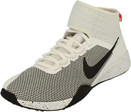Nike Womens Air Zoom Strong 2