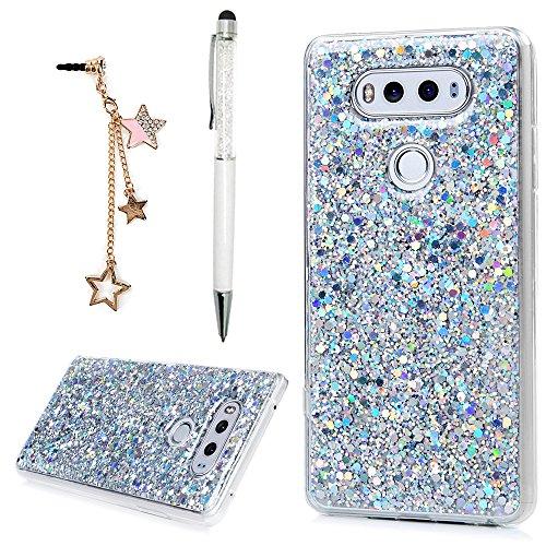 lg-v20-case-yokirin-bling-luxury-sparkle-glitter-pretty-cute-premium-flexible-soft-tpu-hybrid-anti-s