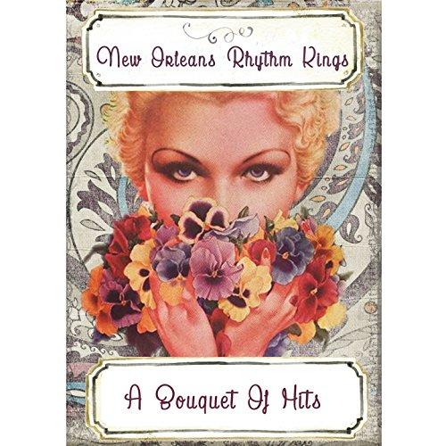 Hit Bouquet - A Bouquet Of Hits