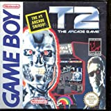 T2: The Arcade Game [L]