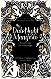 The Date Night Manifesto: A booster shot for relationships