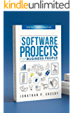 Guide to Software Projects for Business People: digital transformation