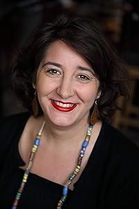 Ariane Calvo
