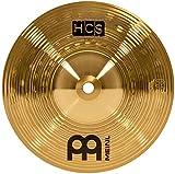 Meinl Cymbals HCS8S 8\