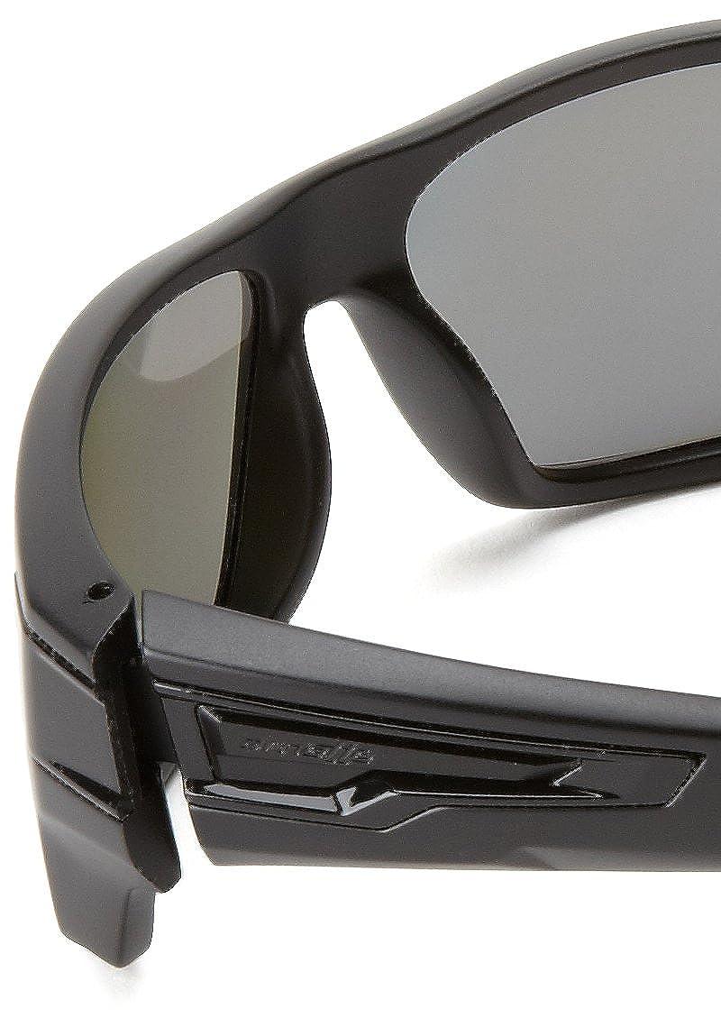 Amazon.com: Arnette anteojos De Sol Después de la fiesta ...