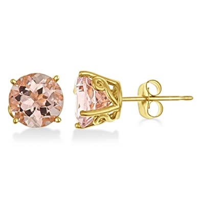 art earrings ru stud deco diamond at