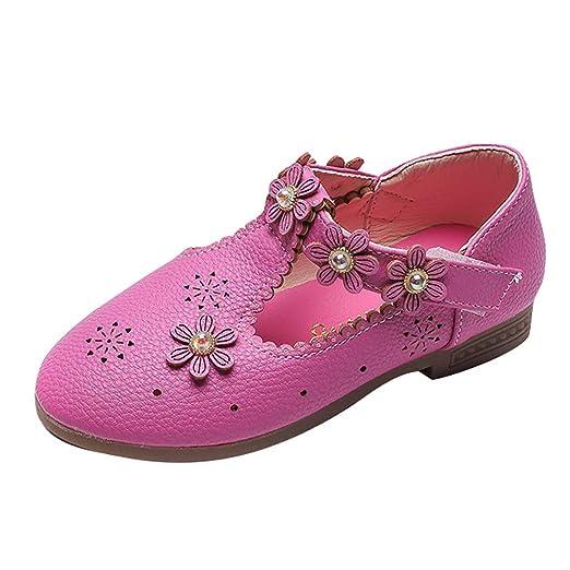 SMTSMT-SHOES Cartoon Glowing Light Shoes Non-Slip Cute Home Care Shoes Kids Sandals