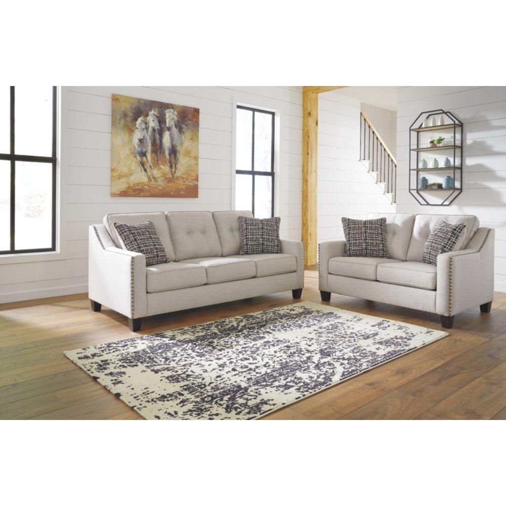 Excellent Amazon Com Benchcraft Marrero Contemporary Sleeper Sofa Andrewgaddart Wooden Chair Designs For Living Room Andrewgaddartcom